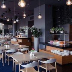 Отель Dorpat Hotel Эстония, Тарту - отзывы, цены и фото номеров - забронировать отель Dorpat Hotel онлайн питание