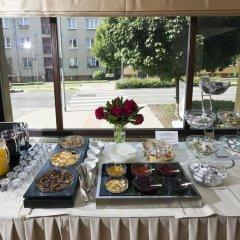 Hotel Lev Ловосице помещение для мероприятий фото 2
