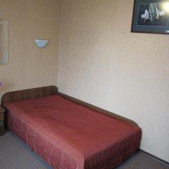 Отель Турист Ровно комната для гостей