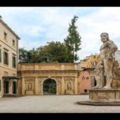 Отель Palazzo Mantua Benavides Италия, Падуя - отзывы, цены и фото номеров - забронировать отель Palazzo Mantua Benavides онлайн фото 18
