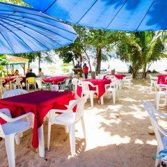 Отель Naiyang Seaview Place фото 14