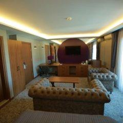 Business Palas Hotel Турция, Измит - отзывы, цены и фото номеров - забронировать отель Business Palas Hotel онлайн спа