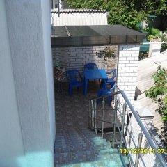 Гостиница Guest House Kiparis в Анапе отзывы, цены и фото номеров - забронировать гостиницу Guest House Kiparis онлайн Анапа фото 7