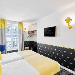 Отель Hôtel Augustin - Astotel фото 18