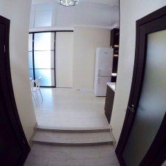 Апартаменты Arcadia OK Apartments Одесса комната для гостей фото 4