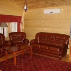 Гостиница Селена комната для гостей