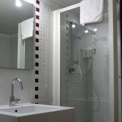 Отель Ibis Styles Palermo Cristal ванная