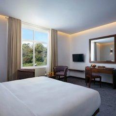 Отель Galway Heights Hotel Шри-Ланка, Нувара-Элия - отзывы, цены и фото номеров - забронировать отель Galway Heights Hotel онлайн фото 2
