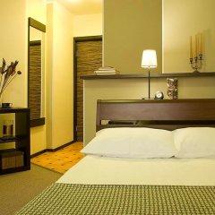 Гостиница Меблированные комнаты комфорт Австрийский Дворик Стандартный номер с 2 отдельными кроватями фото 2