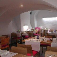 Отель Meninas Испания, Мадрид - 1 отзыв об отеле, цены и фото номеров - забронировать отель Meninas онлайн питание