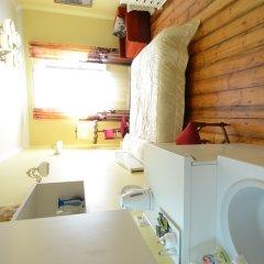 Апартаменты Skapo Apartments Вильнюс спа