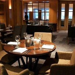 Отель GoGlasgow Urban Hotel by Compass Hospitality Великобритания, Глазго - отзывы, цены и фото номеров - забронировать отель GoGlasgow Urban Hotel by Compass Hospitality онлайн интерьер отеля