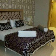 Отель Maya World Imperial - All Inclusive комната для гостей фото 2