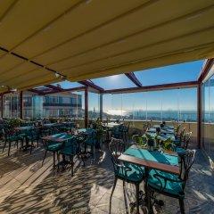 Sunlight Hotel Турция, Стамбул - 2 отзыва об отеле, цены и фото номеров - забронировать отель Sunlight Hotel онлайн фото 6