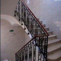 Отель MADRISOL Мадрид фото 8