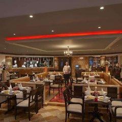 Отель The Royal Plaza Индия, Нью-Дели - отзывы, цены и фото номеров - забронировать отель The Royal Plaza онлайн питание фото 3