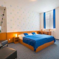 Adeba Hotel комната для гостей фото 4