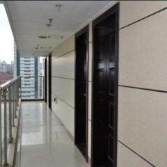 Отель Xiamen Haiwan Dushi ApartHotel Китай, Сямынь - отзывы, цены и фото номеров - забронировать отель Xiamen Haiwan Dushi ApartHotel онлайн фото 2