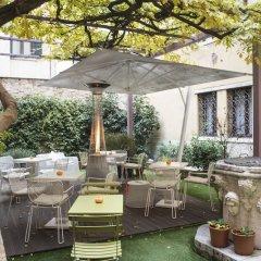 Отель Corte di Gabriela Италия, Венеция - отзывы, цены и фото номеров - забронировать отель Corte di Gabriela онлайн фото 18