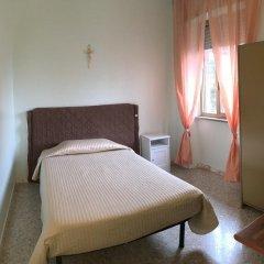Отель Casa Nostra Signora комната для гостей фото 2
