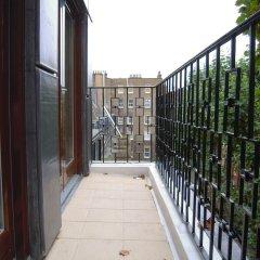 Апартаменты Tavistock Place Apartments Лондон фото 28