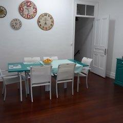 Отель 1 of Us Hostel Португалия, Понта-Делгада - отзывы, цены и фото номеров - забронировать отель 1 of Us Hostel онлайн детские мероприятия