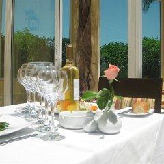 Отель Golden Tulip Farah Rabat Марокко, Рабат - отзывы, цены и фото номеров - забронировать отель Golden Tulip Farah Rabat онлайн в номере