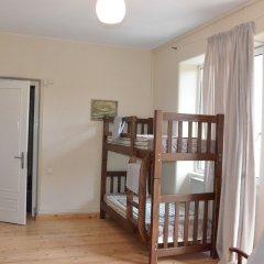 Hostel House Pluse Тбилиси удобства в номере фото 2