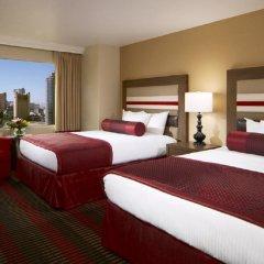 Отель Stratosphere Hotel, Casino & Tower США, Лас-Вегас - 8 отзывов об отеле, цены и фото номеров - забронировать отель Stratosphere Hotel, Casino & Tower онлайн сейф в номере