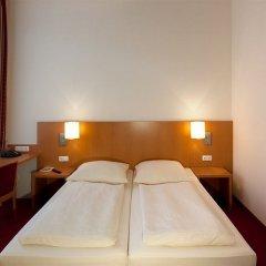 Отель Air in Berlin Германия, Берлин - 2 отзыва об отеле, цены и фото номеров - забронировать отель Air in Berlin онлайн комната для гостей фото 2