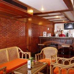 Отель Best Western Phuket Ocean Resort питание фото 3