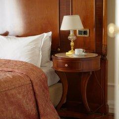 Гостиница Савой удобства в номере