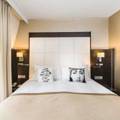 Отель Sofitel Brussels Le Louise Бельгия, Брюссель - отзывы, цены и фото номеров - забронировать отель Sofitel Brussels Le Louise онлайн фото 10