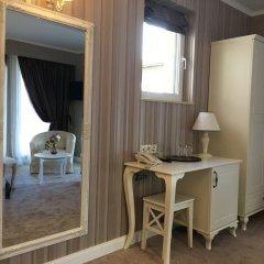 Family Hotel Agoncev София удобства в номере фото 2