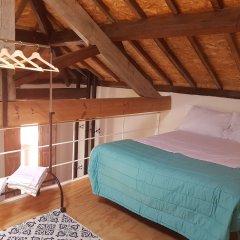 Апартаменты Step In Porto Apartments комната для гостей фото 2