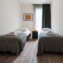 Отель Yays Bickersgracht Concierged Boutique Apartments Нидерланды, Амстердам - отзывы, цены и фото номеров - забронировать отель Yays Bickersgracht Concierged Boutique Apartments онлайн детские мероприятия