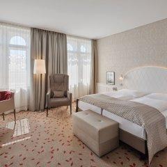 Отель Austria Trend Hotel Rathauspark Австрия, Вена - 11 отзывов об отеле, цены и фото номеров - забронировать отель Austria Trend Hotel Rathauspark онлайн фото 20