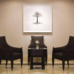 Отель Movenpick Hotel & Apartments Bur Dubai ОАЭ, Дубай - отзывы, цены и фото номеров - забронировать отель Movenpick Hotel & Apartments Bur Dubai онлайн помещение для мероприятий