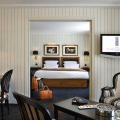 Отель Barriere Le Majestic Франция, Канны - 8 отзывов об отеле, цены и фото номеров - забронировать отель Barriere Le Majestic онлайн удобства в номере