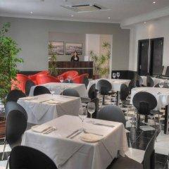 Отель Astra Hotel Мальта, Слима - 2 отзыва об отеле, цены и фото номеров - забронировать отель Astra Hotel онлайн помещение для мероприятий фото 2