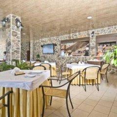 Гостиница Гранд-Петтине питание фото 2