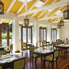 Отель Jetwing St.Andrews Шри-Ланка, Нувара-Элия - отзывы, цены и фото номеров - забронировать отель Jetwing St.Andrews онлайн питание фото 3