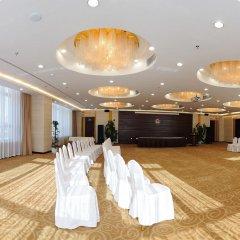 Гостиница Пекин Палас Soluxe Astana Казахстан, Нур-Султан - 4 отзыва об отеле, цены и фото номеров - забронировать гостиницу Пекин Палас Soluxe Astana онлайн помещение для мероприятий фото 2