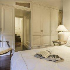 Отель Montenapoleone – RentClass Gloria Италия, Милан - отзывы, цены и фото номеров - забронировать отель Montenapoleone – RentClass Gloria онлайн комната для гостей фото 4