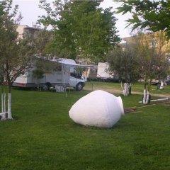 Caravan Camping Турция, Дикили - отзывы, цены и фото номеров - забронировать отель Caravan Camping онлайн помещение для мероприятий