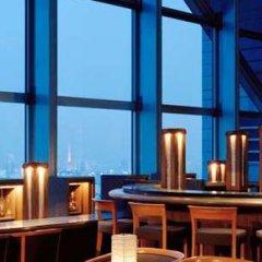 Отель Park Hyatt Tokyo Токио фото 11