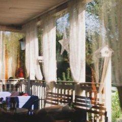 Гостиница Wood House в Звенигороде отзывы, цены и фото номеров - забронировать гостиницу Wood House онлайн Звенигород фото 4