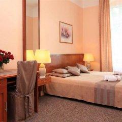 Отель Arche Германия, Берлин - отзывы, цены и фото номеров - забронировать отель Arche онлайн комната для гостей
