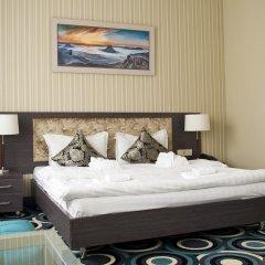 Гостиница Mildom Казахстан, Алматы - 1 отзыв об отеле, цены и фото номеров - забронировать гостиницу Mildom онлайн комната для гостей