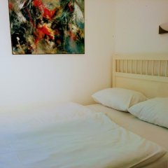 Апартаменты Apartments Maximillian детские мероприятия